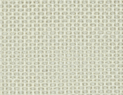 J- Mish- Carpet- Clearwater- Ivory