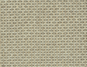 J- Mish- Carpet- Clearwater- Light Beige