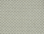 J- Mish- Carpet- Clearwater- Taupe