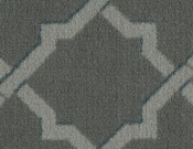 Milliken-Carpets-Cloister-Aged Pewter