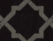 Milliken-Carpets-Cloister-Ancient Black