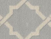 Milliken-Carpets-Cloister-Blue Marble