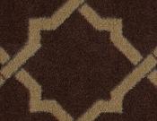 Milliken-Carpets-Cloister-Bordeaux