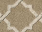 Milliken-Carpets-Cloister-Dune