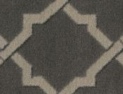 Milliken-Carpets-Cloister-Graystone
