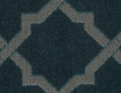 Milliken-Carpets-Cloister-Midnight
