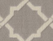 Milliken-Carpets-Cloister-Pearl