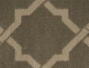Milliken-Carpets-Cloister-Tea Olive