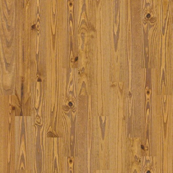 Buy Cloudland Pine By Shaw Hardwood Pine Plank