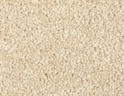Mohawk-Carpet-Horizon-Coastal-Path-I-Antique Ivory