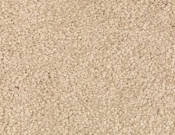 Mohawk-Carpet-Horizon-Coastal-Path-I-Parchment