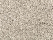 Mohawk-Carpet-Horizon-Coastal-Path-I-Sharkskin