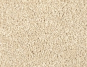 Mohawk-Carpet-Horizon-Coastal-Path-II-Antique Ivory