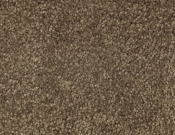Mohawk-Carpet-Horizon-Coastal-Path-II-Cobblestone