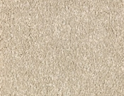 Mohawk-Carpet-Horizon-Coastal-Path-II-Hearth Beige
