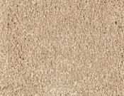 Mohawk-Carpet-Horizon-Coastal-Path-II-Putty
