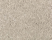 Mohawk-Carpet-Horizon-Coastal-Path-II-Sharkskin