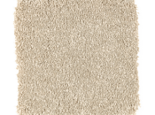 hearth beige.png