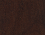 Eagle-Creek-Flooring-Cocoa Acacia