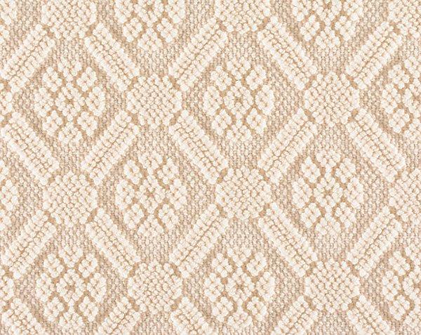 Buy Colebrook By Prestige Wool Loop