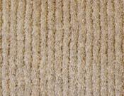 Cavan-Carpets-Colonnade-Harvest Blonde
