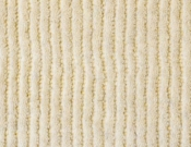 Cavan-Carpets-Colonnade-Natural
