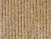 Cavan-Carpets-Colonnade-Oatmel