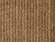 Cavan-Carpets-Colonnade-Timber
