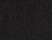 Shaw-Carpet-Philadelphia-Color-Accents-Black