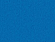 Shaw-Carpet-Philadelphia-Color-Accents-Blue