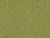 Shaw-Carpet-Philadelphia-Color-Accents-Brite Green