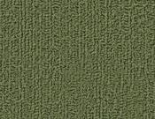 Shaw-Carpet-Philadelphia-Color-Accents-Cactus