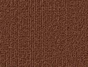 Shaw-Carpet-Philadelphia-Color-Accents-Chocolate