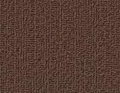 Shaw-Carpet-Philadelphia-Color-Accents-Coffee