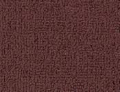 Shaw-Carpet-Philadelphia-Color-Accents-Crimson