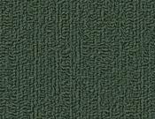 Shaw-Carpet-Philadelphia-Color-Accents-Cyprus