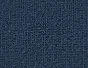 Shaw-Carpet-Philadelphia-Color-Accents-Deep Navy