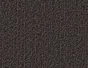 Shaw-Carpet-Philadelphia-Color-Accents-Ebony