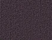 Shaw-Carpet-Philadelphia-Color-Accents-Eggplant