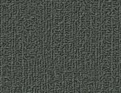 Shaw-Carpet-Philadelphia-Color-Accents-Eucalyptus