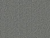 Shaw-Carpet-Philadelphia-Color-Accents-Flannel