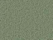 Shaw-Carpet-Philadelphia-Color-Accents-Foliage