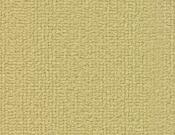 Shaw-Carpet-Philadelphia-Color-Accents-Glaze