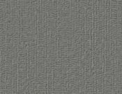 Shaw-Carpet-Philadelphia-Color-Accents-Grey Metal