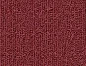Shaw-Carpet-Philadelphia-Color-Accents-Henna