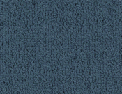 Shaw-Carpet-Philadelphia-Color-Accents-Ink