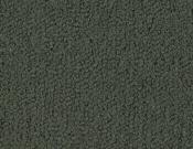 Shaw-Carpet-Philadelphia-Color-Accents-Lava