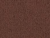 Shaw-Carpet-Philadelphia-Color-Accents-Mahogany
