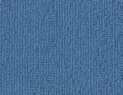 Shaw-Carpet-Philadelphia-Color-Accents-Marina