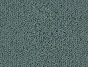 Shaw-Carpet-Philadelphia-Color-Accents-Nordic